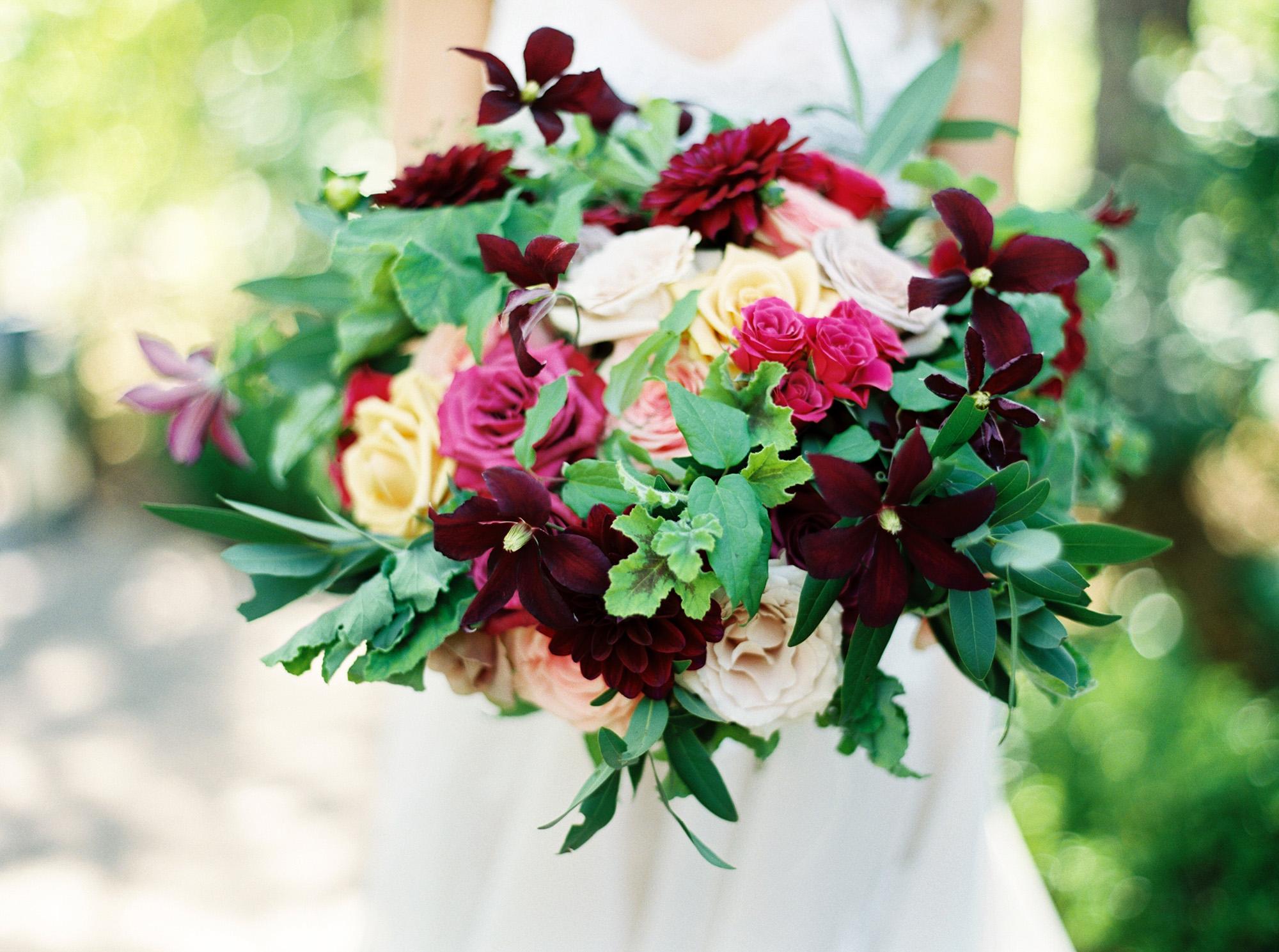 The flower studio arizona welcome1g izmirmasajfo