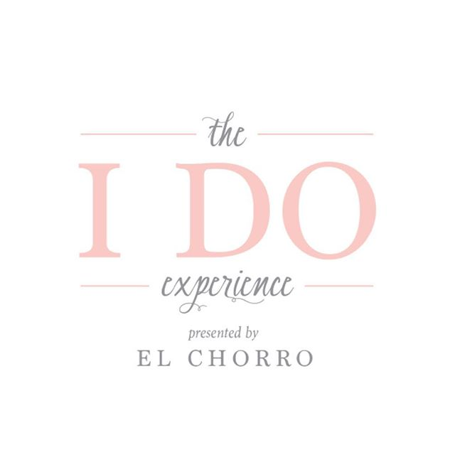 The annual El Chorro iDo experience is back! We are very thankful to be part of such a wonderful day with the valleys finest vendors. Please join us and RSVP to the link in profile! @elchorroweddings @elchorro #idoexperience #2019 #azweddingflorist