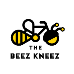 The Beez Kneez LLC