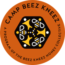 Camp Beez Kneez circle-2 copy.png