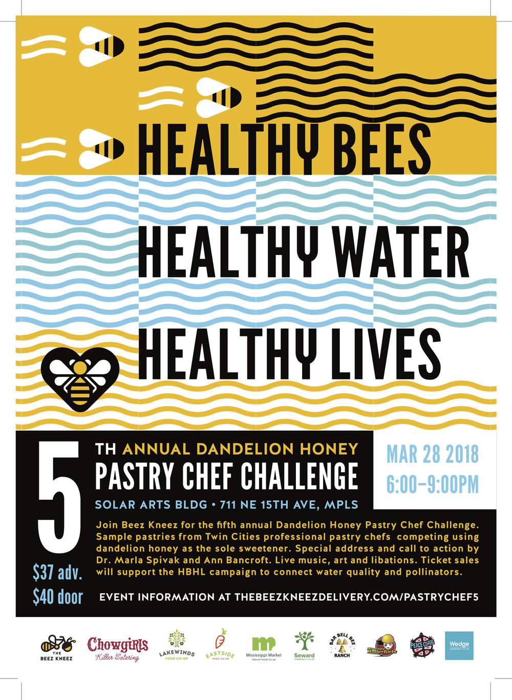 Pastry Chef Challenge 2018-10x14 jpeg.jpg