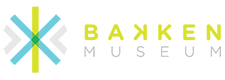 Bakken_Logo.png