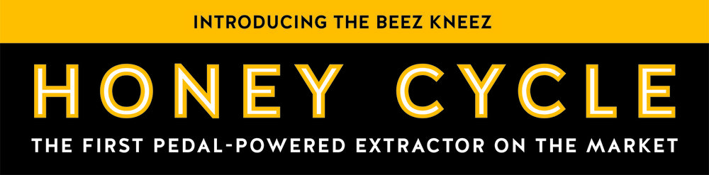 HoneyCycle-title.jpg