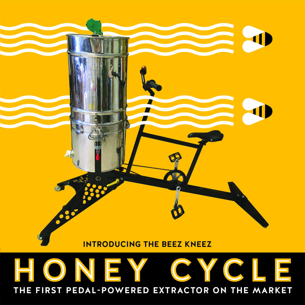 HoneyCycle.jpg