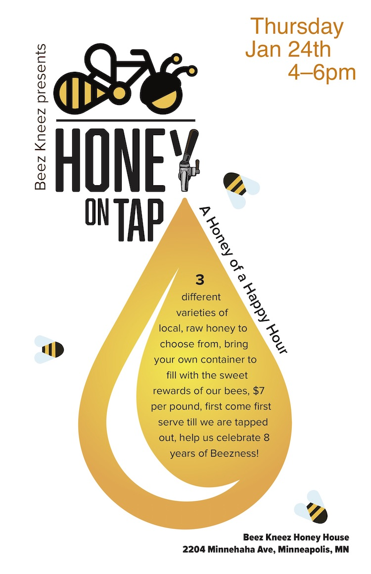 Tap Honey_edit copy.jpg