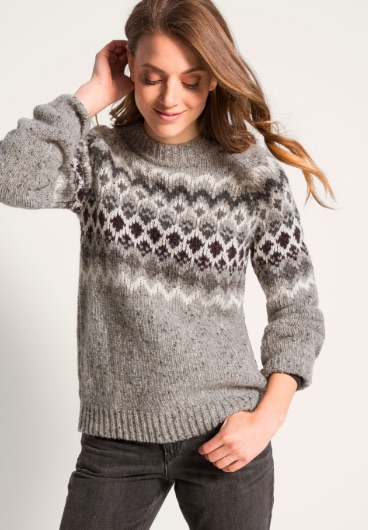 Colorwork Body Sweater hessnatur.jpg
