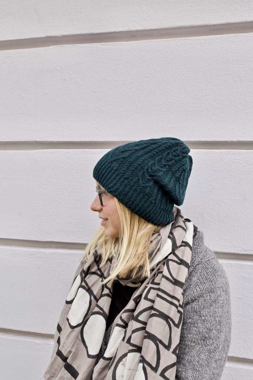 Glendalough Hat - 1.jpg