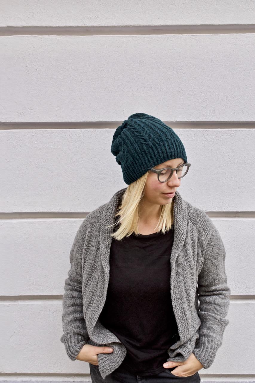 Glendalough Hat - 2.jpg