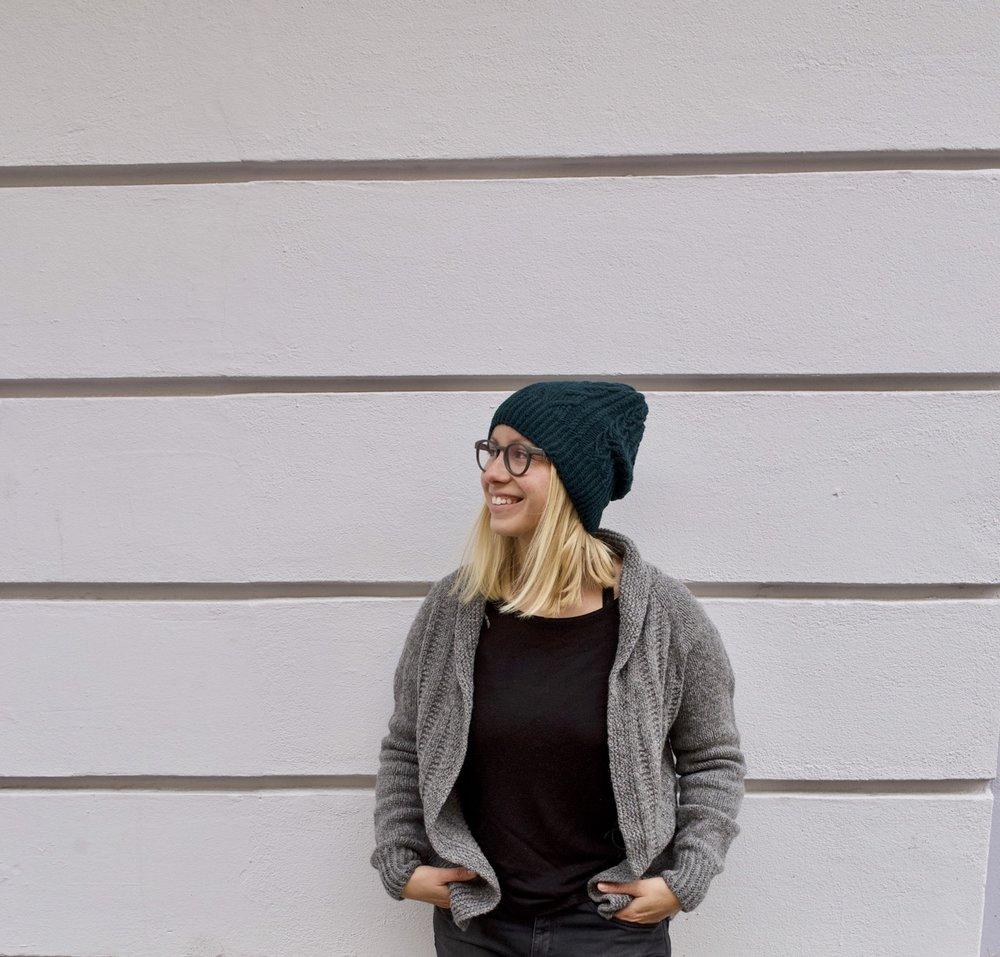 Glendalough Hat - 3.jpg