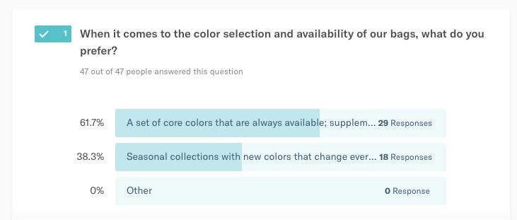 Core Colors.png