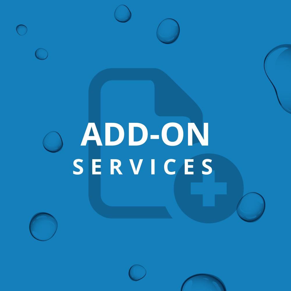 ccc_addon_services.jpg