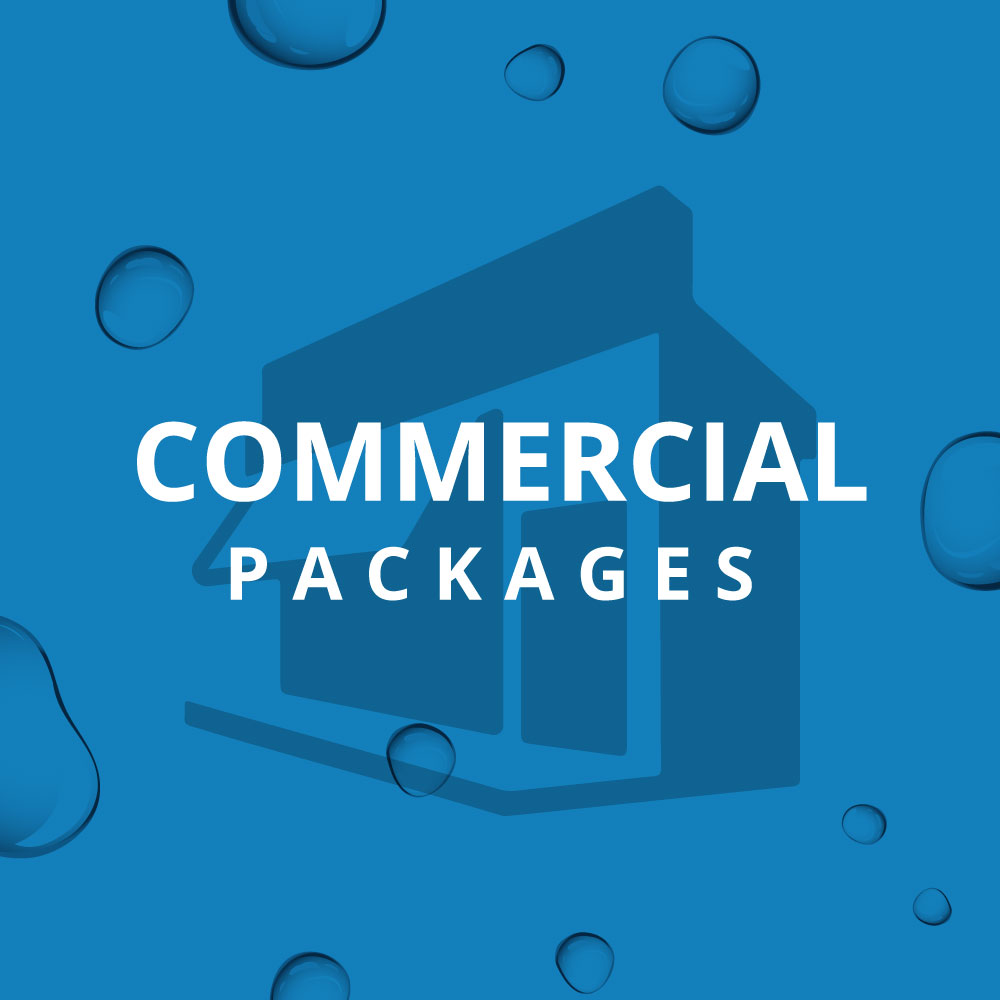 ccc_commercial_packages.jpg
