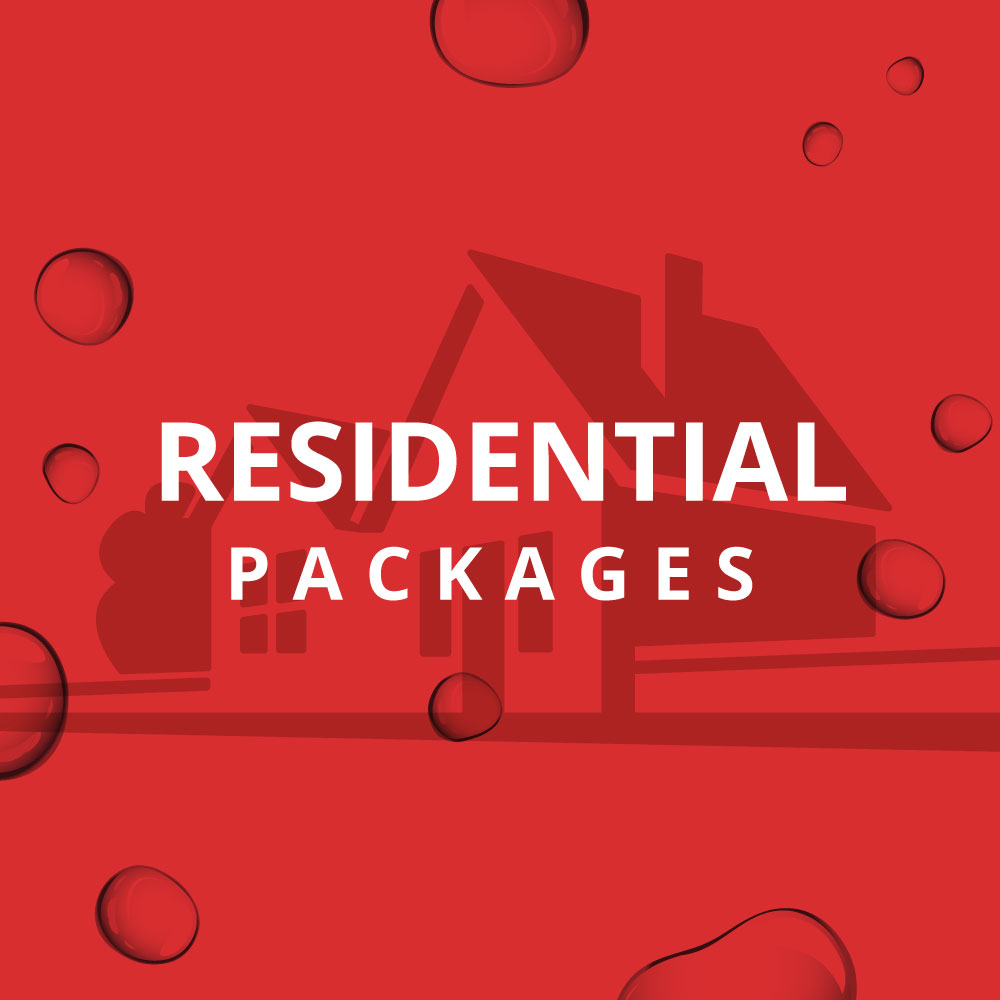 ccc_residential_packages.jpg