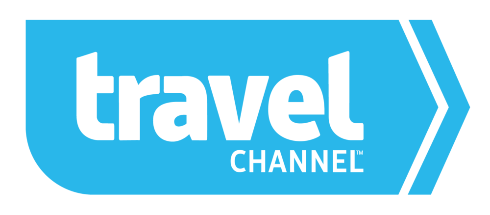 Travel_Channel_Logo_transparent.png