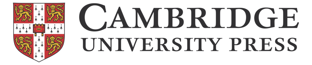 cambridge-logo-transparent.png