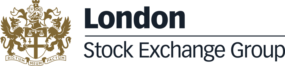 LondonStockExchangeGroup_transparent.png
