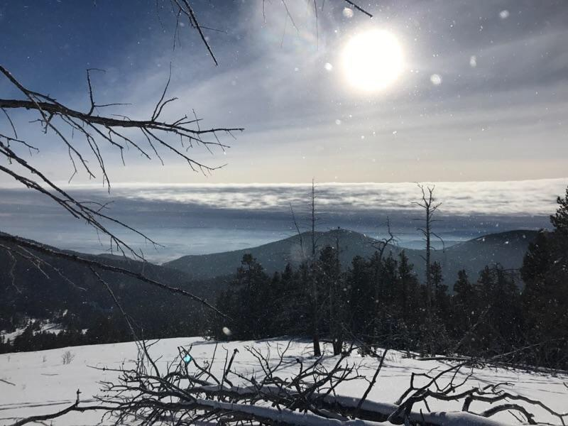 RS image of mountains and snow.jpg