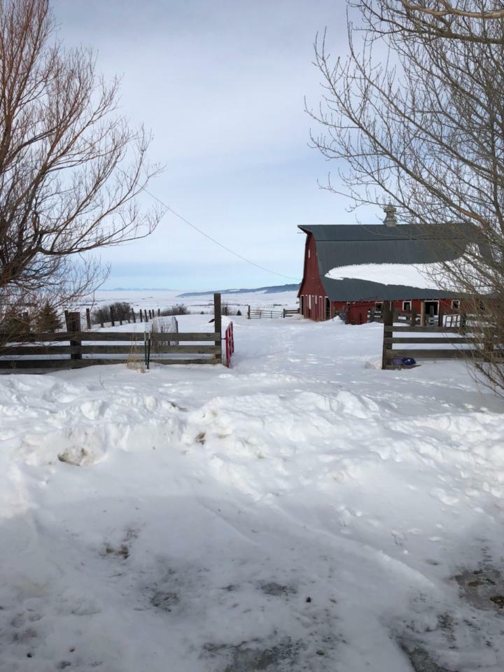rs red barn.jpg