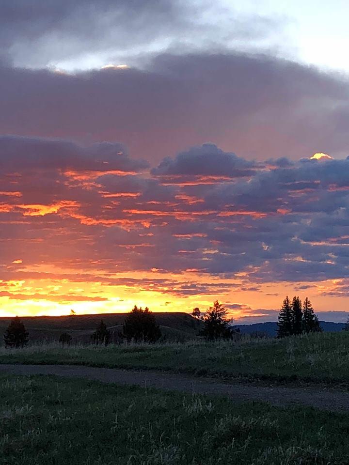 rachel sunset.jpg