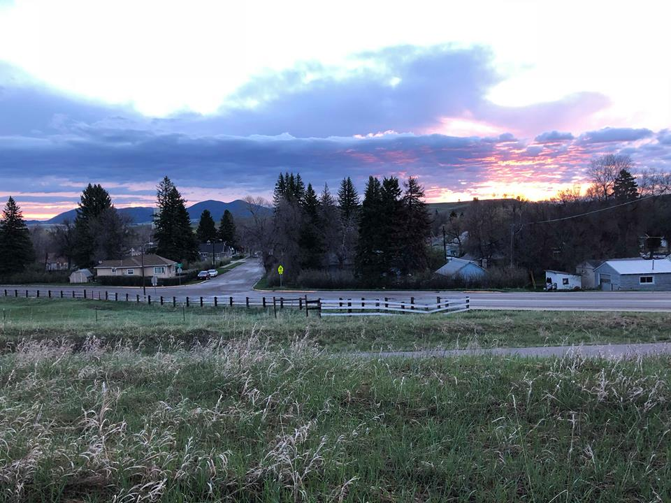 Rachel sunset 2.jpg