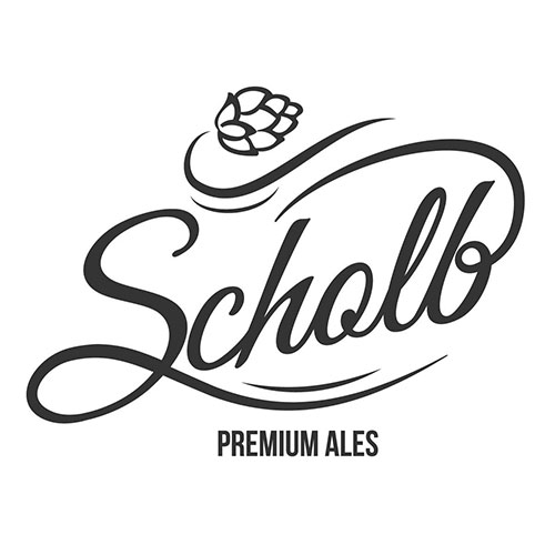 Scholb Craft Beer