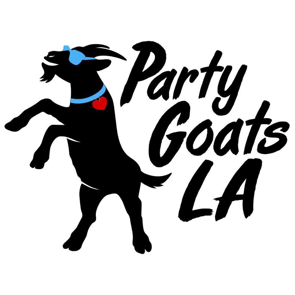 Party Goats LA