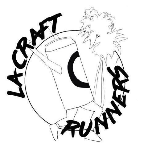 LA Craft Runners