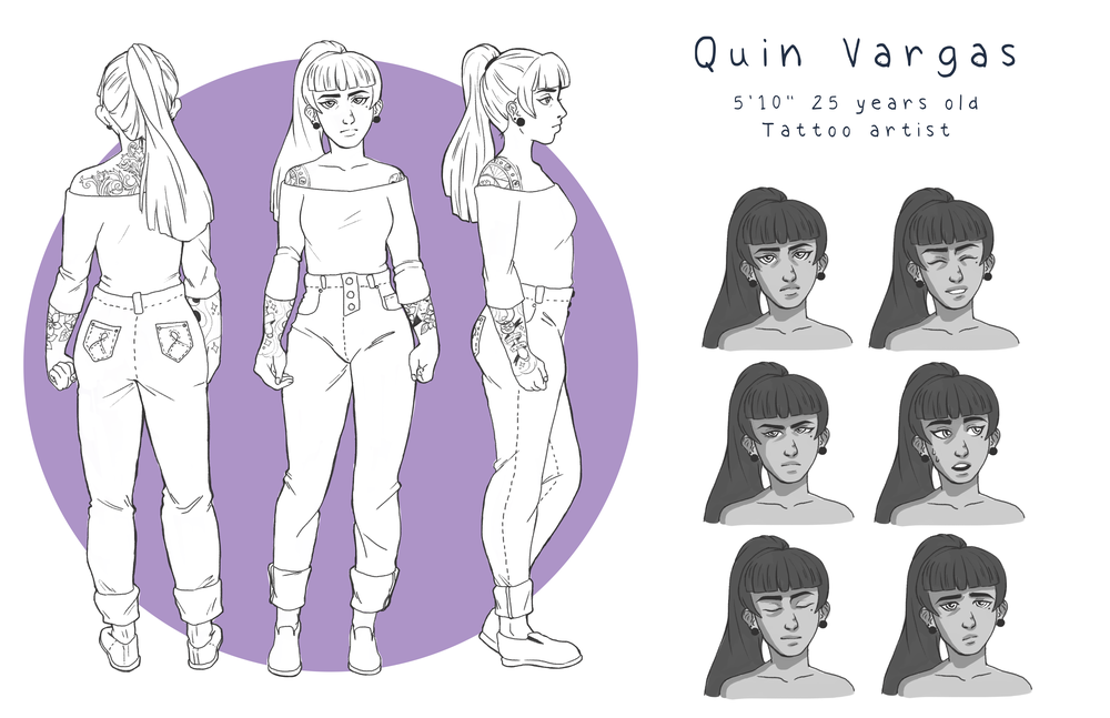 Quin Char turn inks.png