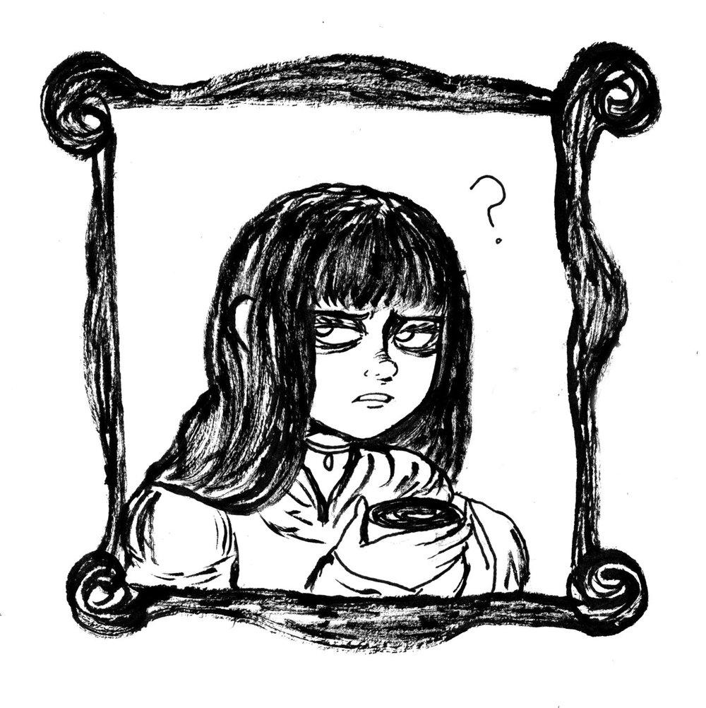 portrait (1).jpg