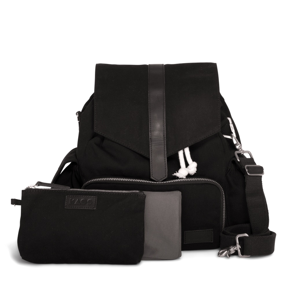 Ransel_black_black_silver_all_1000x.jpg