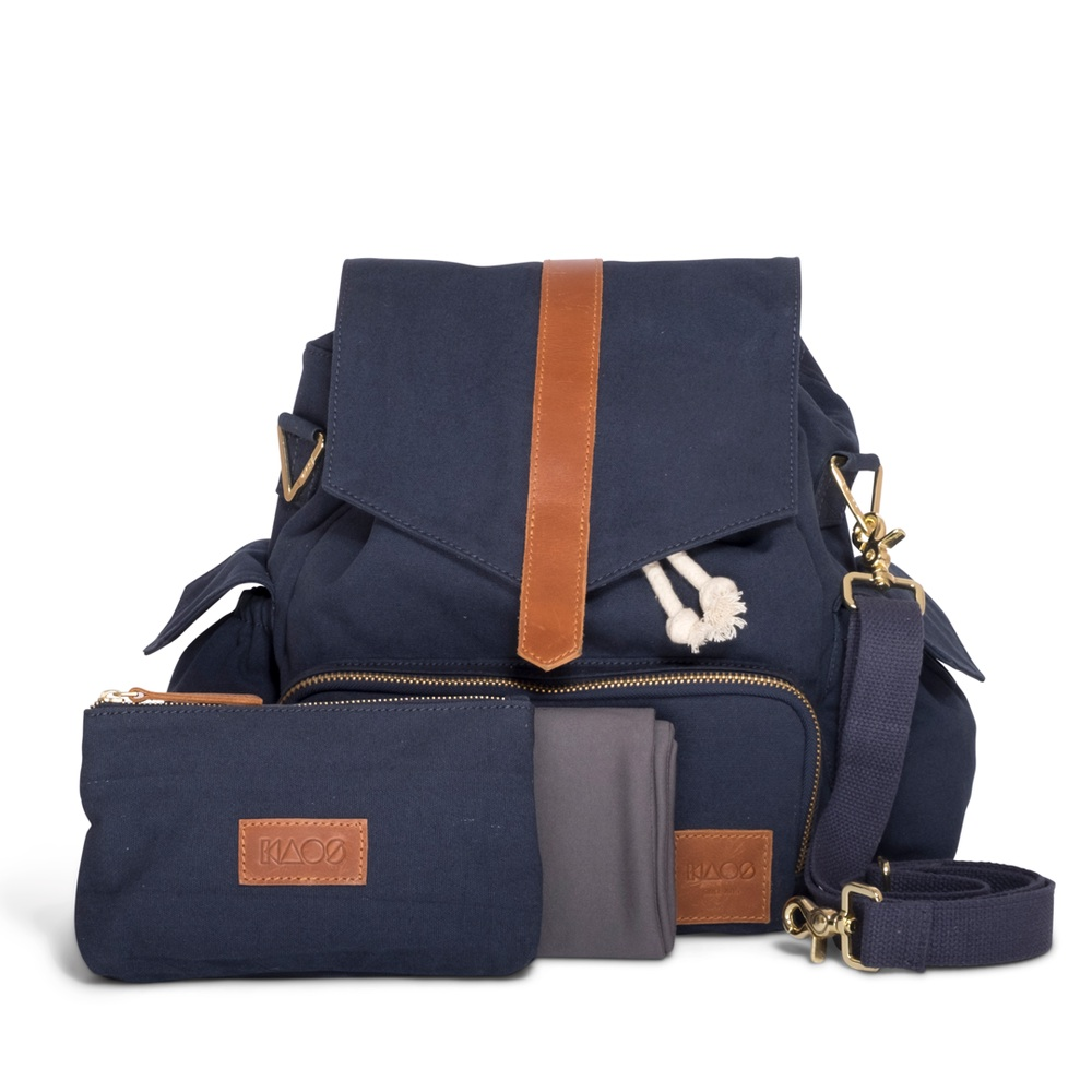 Ransel_blue_all_1000x.jpg