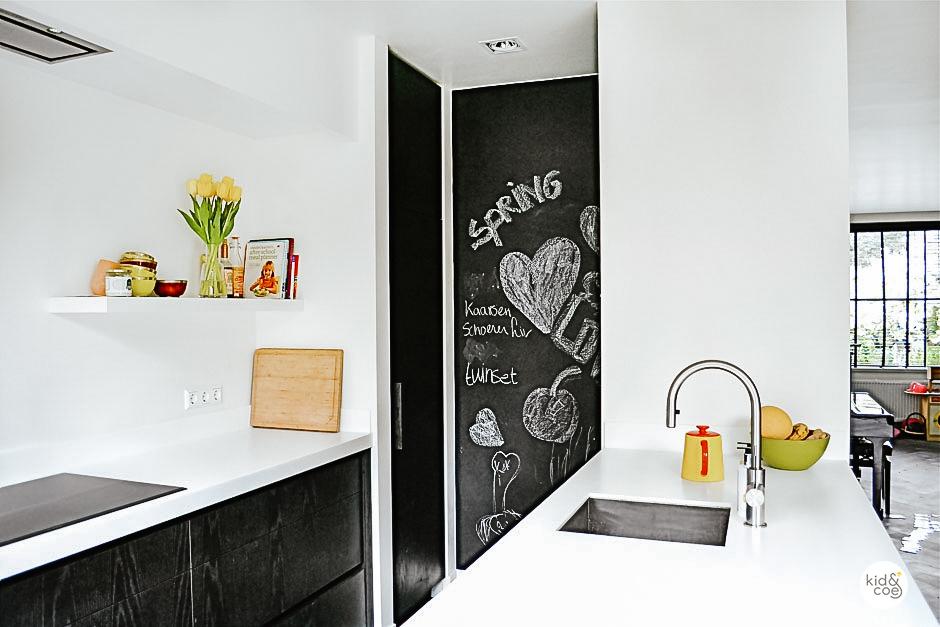 THE PRINSES MARGRIETSTRAAT RESIDENCE - De Goudkust, Amsterdam3 soverom / 1 badBo som en lokal i dette renoverte 2 etasjers murhuset. Boligen holder en høy standard og har en flott beliggenhet.€500 / NATT