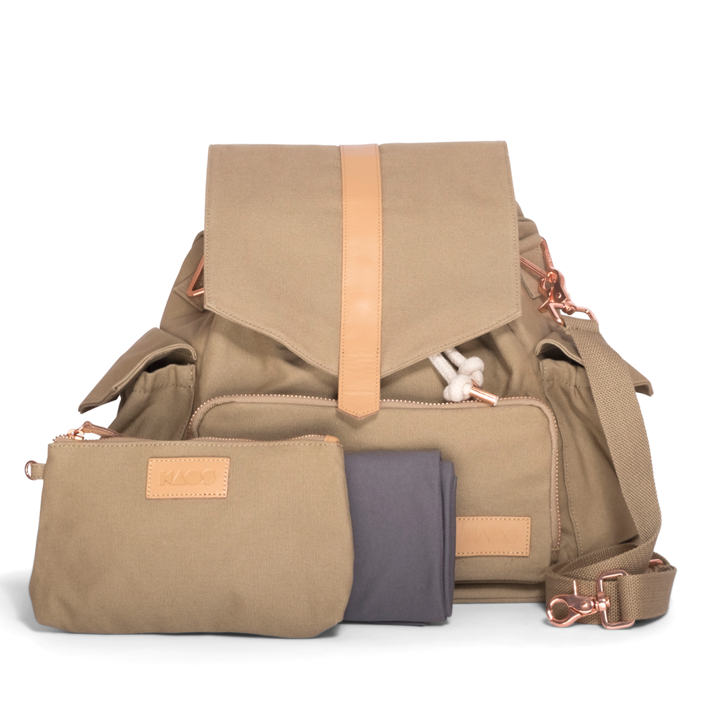 Ransel_beige_all_1000x.png