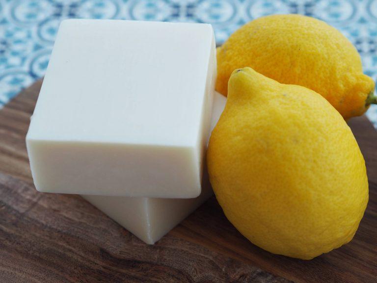 lemon soap.jpg