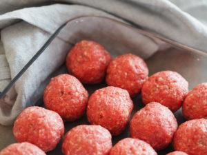 meatball 4.jpg