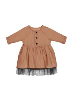 dancer-s-baby-coat-236x300.jpg