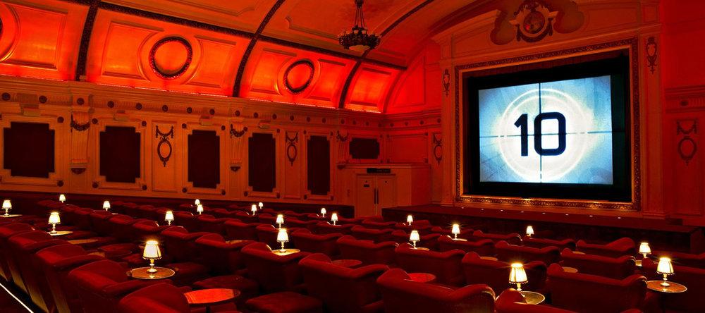 electric cinema.jpg