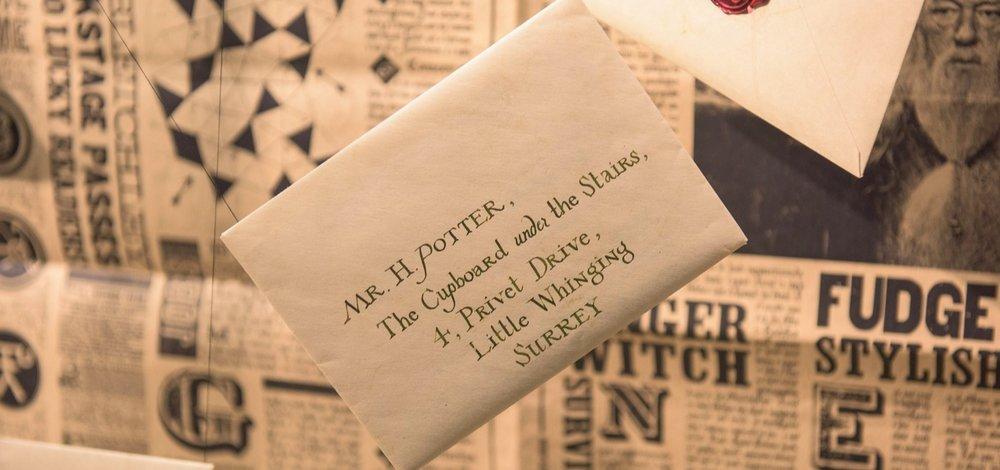 harry potter mail.jpg