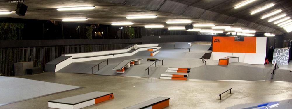 skate park.png