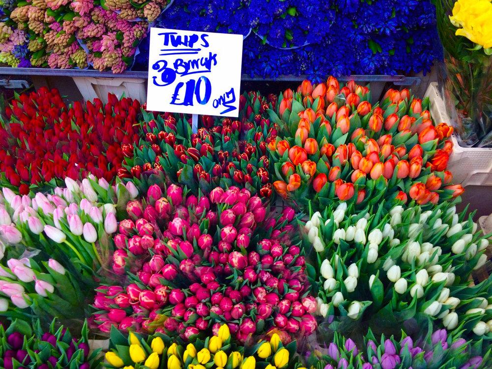 Columbia-Road-Flower-Market-10.jpg