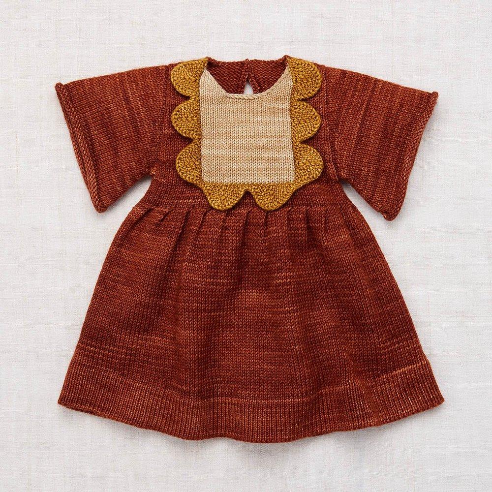MamaOwl-misha-and-puff-scallop-bib-dress-terracotta_01_1024x1024.jpg
