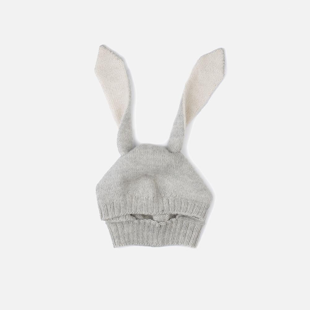 fw16-oeuf-animal-hat-rabbit_1024x1024.jpg