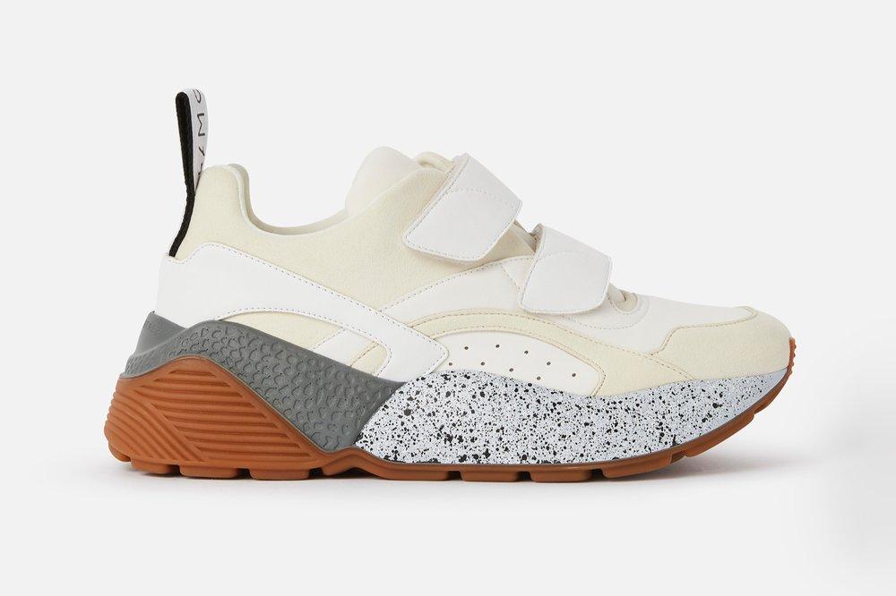 Stella McCartney - Sneakers, £495