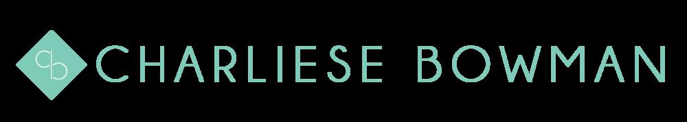 CharlieseBowman_Logo-01.png
