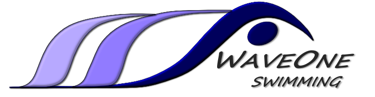 WaveOne Logo.png