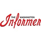 Washington-Informer_145.jpg