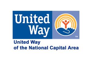 unitedway-dcCOLOR-302x207.png
