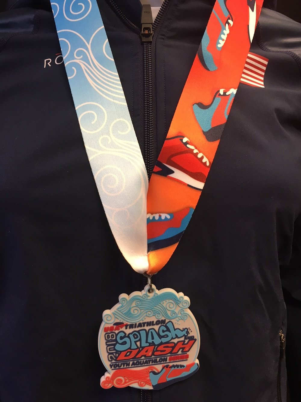 2018 Finisher Medal.jpg