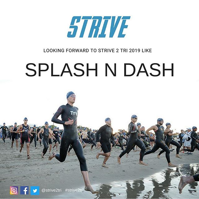 We cannot wait for the next STEIVE SPLASH N DASH Season! DONATE TODAY! Help more youth adopt a healthy lifestyle through the spirit of giving. Link in bio. ---------------------------------------------------- @tarusnelson @a_isforasia  @mgmnationalharbor @nike @kp_washington @kaiserpermanente @uarunning @usatriathlon @underarmour @usaswimming @district_triathlon @ymcadc @nbcwashington @nbc4dc @stripe3adidas @adidas_swim @adidasrunning ----------------------------------------------------#strive2tri  #community #strive2trichallenge  #racedayready  #zerodarkthirty  #triathlongram  #triathlongram247  #triathlonmotivation  #triathlontime  #triathlonmotivation  #triathlonrace  #multisportathlete  #multisports  #multisportathletes  #multisportday  #multisportgold  #multisportlife  #strive2trichallenge #loverunningoutside  #loveswimmingpool  #bikelanes  #runbikeswim  #kaiserpermanente  #swimmingfun  #underarmour  #childrenshospital  #runningmen  #adidas  #finishlineinsight  #communityserviceproject  #nike