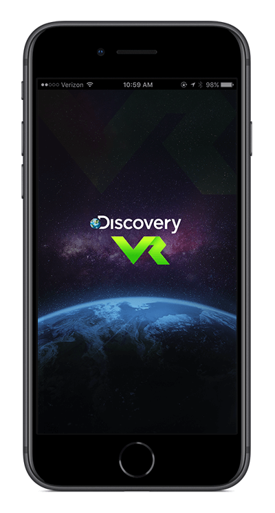 discoveryVR-app-load.png